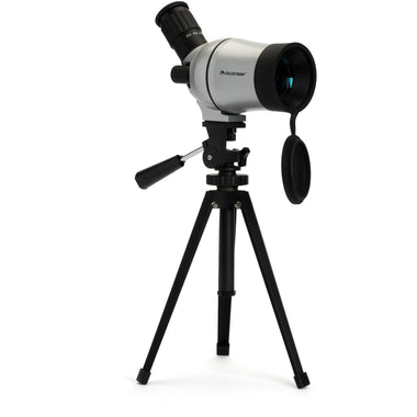 C50 Mini Mak - WaterProof Spotting Scope
