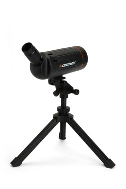C70 Mini Mak Spotting Scope