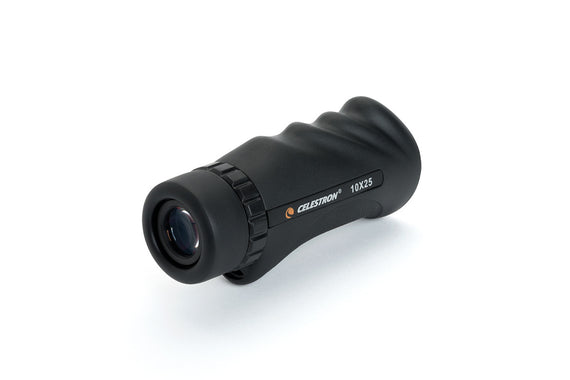 Nature monocular celestron telescopes telescope