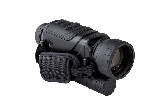 NV-2 Night Vision Scope