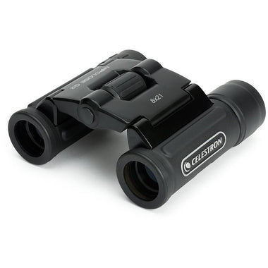 UpClose G2 8x21 Roof Binoculars (Clam Shell)