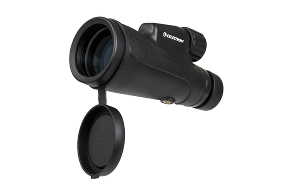 15x50mm Outland X Monocular with Smartphone Adapter