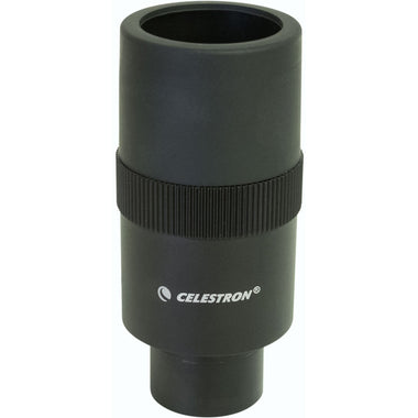 LER (Long Eye Relief) Eyepiece