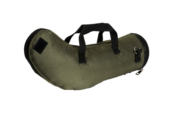 65mm Angled Spotting Scope Case