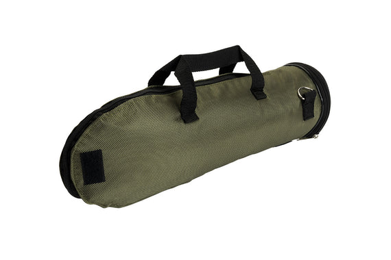 65mm Straight Spotting Scope Case
