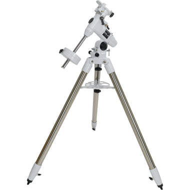 Omni CG-4 Telescope Mount and Tripod
