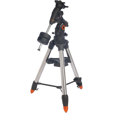 CGEM DX Mount & Tripod Computerized Telescope