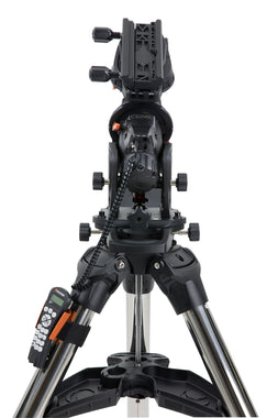 CGX-L Equatorial Mount and Tripod
