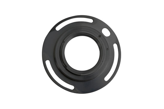 Camera Adapter for Canon Mirrorless, Rowe-Ackermann Schmidt Astrograph (RASA) 8