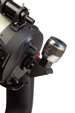 Luminos 31 mm Eyepiece