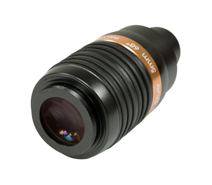 Ultima Duo Eyepiece 5mm
