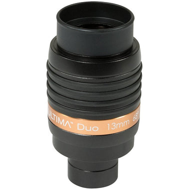 Ultima Duo Eyepiece 13mm