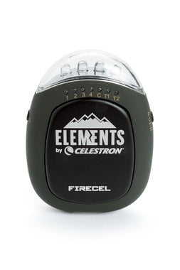 Celestron Elements FireCel