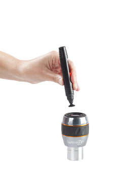 LensPen Optics Cleaning Tool