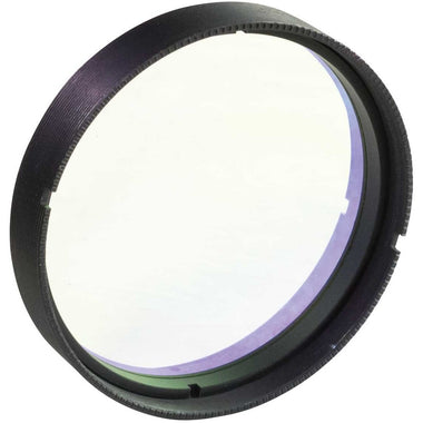 Light Pollution Imaging Filter, Rowe-Ackermann Schmidt Astrograph 11