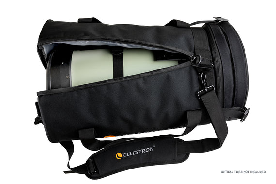 Padded Telescope Bag for 8