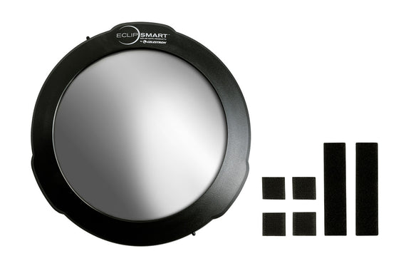 "EclipSmart Solar Filter - 8"" SCT and EdgeHD"