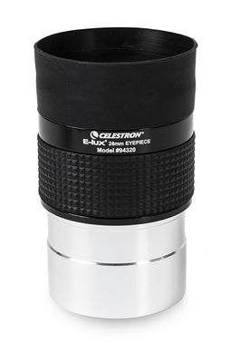 E-lux 26mm Eyepiece - 2