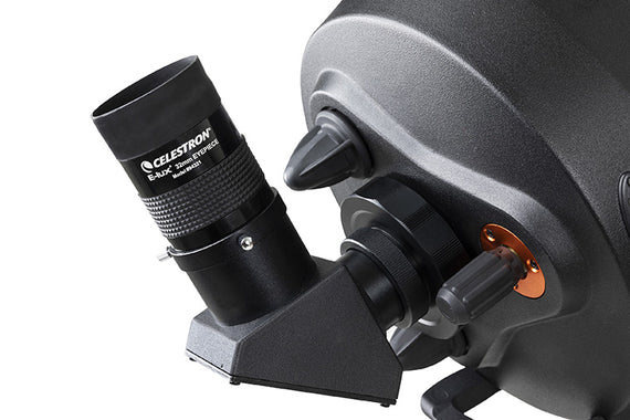 E-lux 32mm Eyepiece - 2