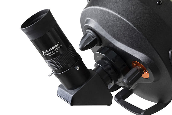 E-lux 40mm Eyepiece - 2