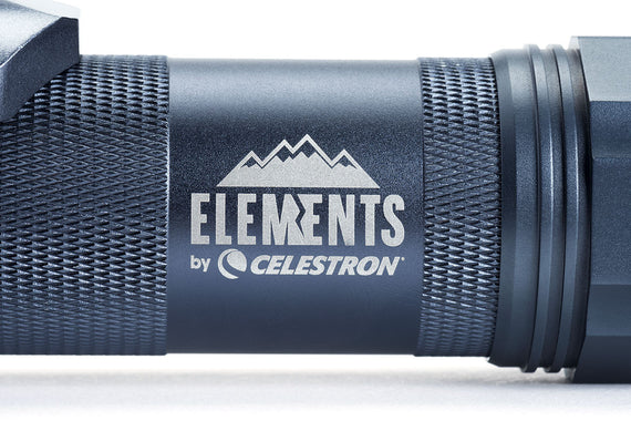 Celestron Elements ThermoTorch 5