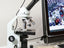 Digital Microscope Imager