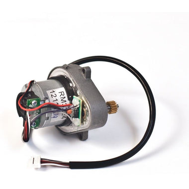 Motor Assy - ALT/DEC For the NexStar 4/5Se series only