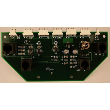 Serial Board for NexStar GPS Series Telescopes