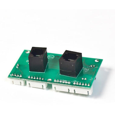 PC & AG Board for the CPC series only
