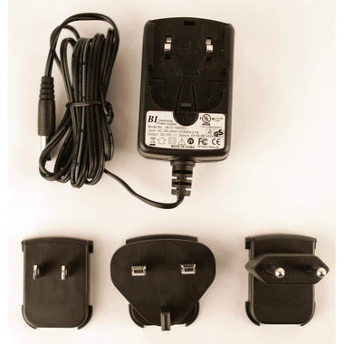 AC Adaptor for powertank 17