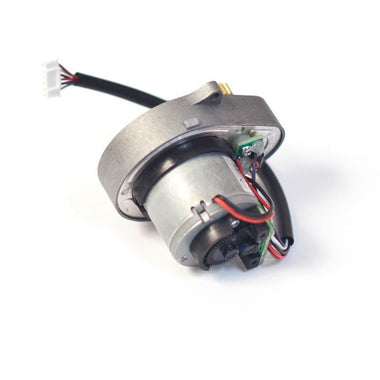 Motor Assy - AZM/RA For the NexStar 4/5Se series only