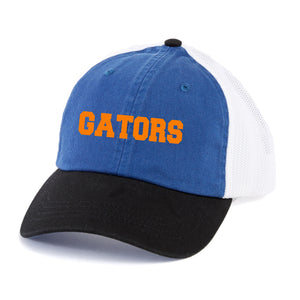 Gator UF Royal Ball Cap