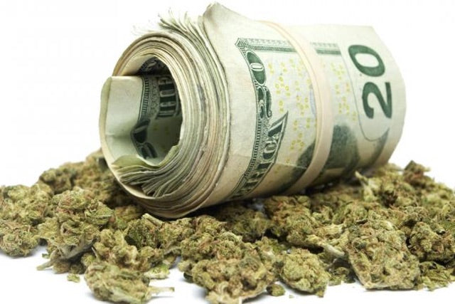 Earn Extra Cash by Becoming a Cannaboids Affiliate!