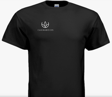 Men's Cannaboids T-Shirt