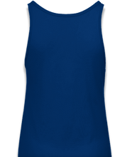 Women's Get Elevated Tank Top