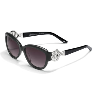 Interlock Sunglasses