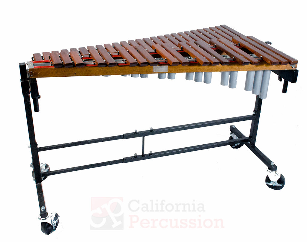 Deagan Xylophone Rental - Model 870 - 3.5 octave