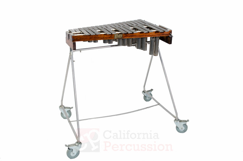 Song Bell Rental 2.5 octaves