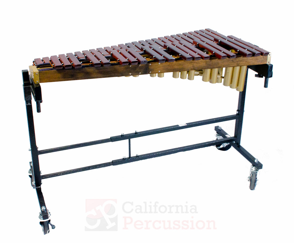 Leedy Xylophone Rental - Model No. 992 - 3.5 octave