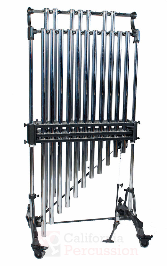 Adams Symphonic Chimes Rental