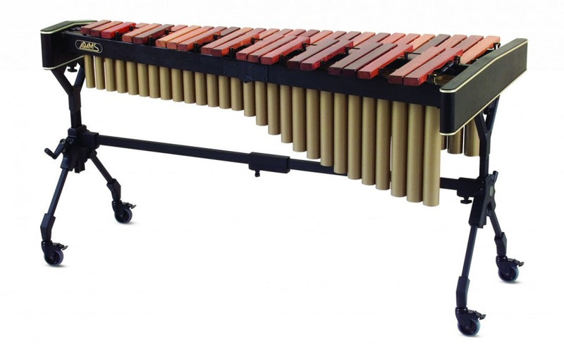 Adams Xylophone Rental - Soloist Model - 4.0 octave