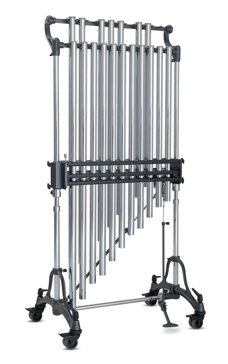 Adams Philharmonic Tubular Bells Chimes Rental - 1.5 octave