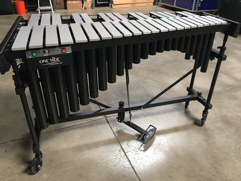 One Vibe 3.0 Vibraphone Rental
