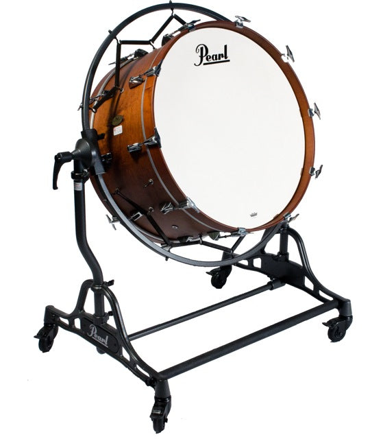 Bass Drum Rental - Pearl 28 x 14
