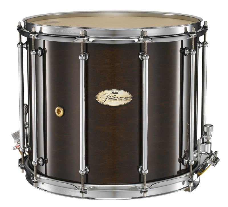 Field Drum Rental - Pearl Philharmonic 14 x 12