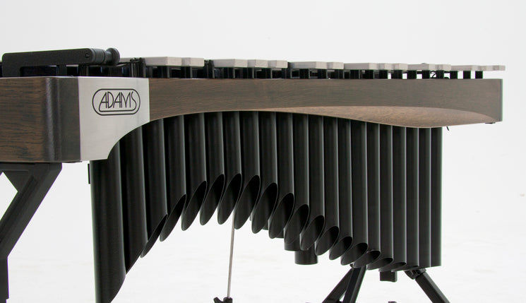Adams Alpha Vibraphone Rental