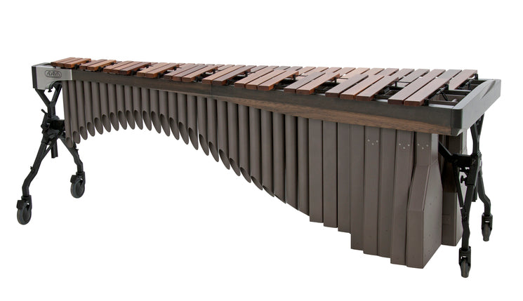 Adams Alpha 5.0 octave Marimba Rental