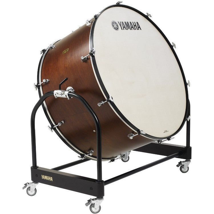 Bass Drum Rental - Yamaha 32 x 20 Grand Symphonic