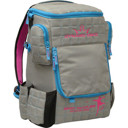 Ranger Backpack - Eric McCabe Signature Series
