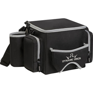 Soldier Cooler Disc Golf Bag